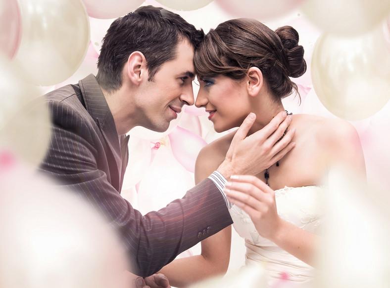 W czym do ślubu cywilnego