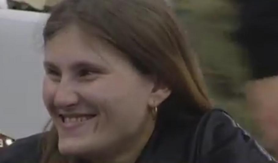 Divna Milanović
