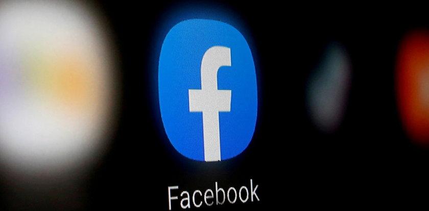 Awaria Instagrama, Facebooka, Messengera i Whatsapp. Problemy z aplikacjami