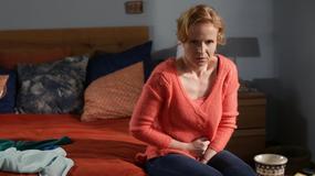 """""""M jak miłość"""": Ewa trafia do szpitala"""