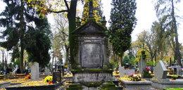 Wszystkich Świętych - sprawdź, jak dojechać na cmentarze