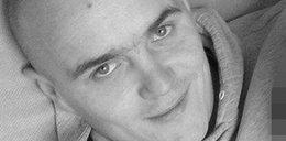 Kibic zginął od policyjnej kuli. Jest decyzja prokuratury