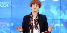 Niesprawiedliwe emerytury dla kobiet! Nieoczekiwane skutki reformy
