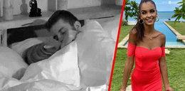 """Seksskandal w """"Hotelu Paradise""""! El Dursi przerwała milczenie"""