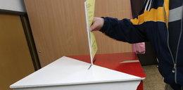 Ostatnie sondaże przed ciszą wyborczą. Zdziwisz się