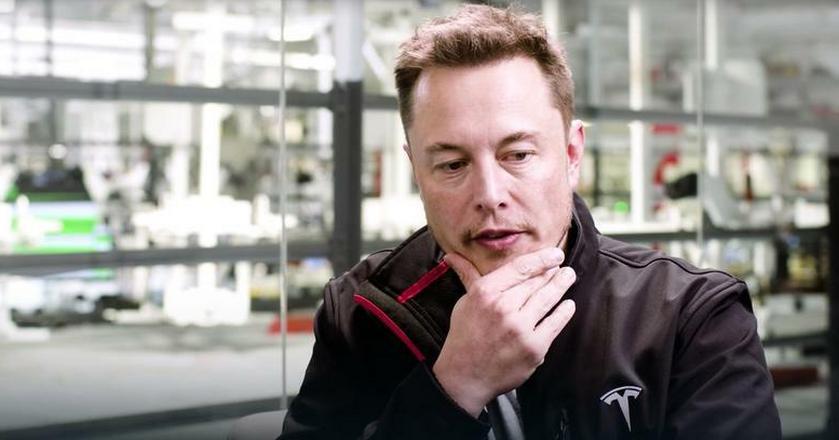 Elon Musk wydał miliard dolarów na rakiety wielokrotnego użytku. Jak szybko ta inwestycja się zwróci?