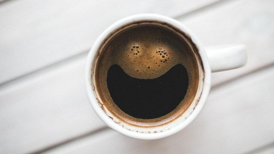 Jak odczarować poniedziałek? (Foto. Pexels.com)