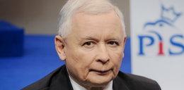 Tak Kurski podlizuje się Kaczyńskiemu, bo nikt go nie chce