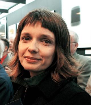 Wystawa prac Elżbiety Baneckiej 'KATA: KAMI' w Kordegardzie