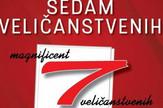 sedam-velicanstvenihh