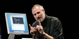 Kochanka Steve'a Jobsa: Był tyranem i mistrzem seksu!