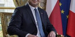 Tym politykom ufają Polacy. Będziecie zaskoczeni!