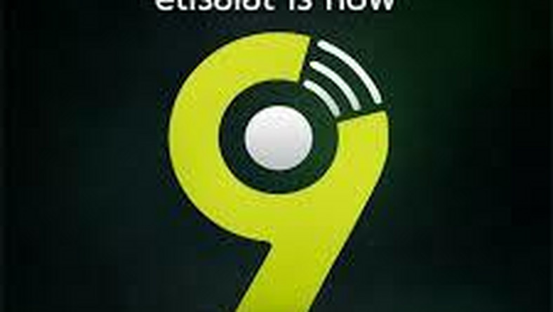 9Mobile Etisalat Nigeria officially confirms brand name change