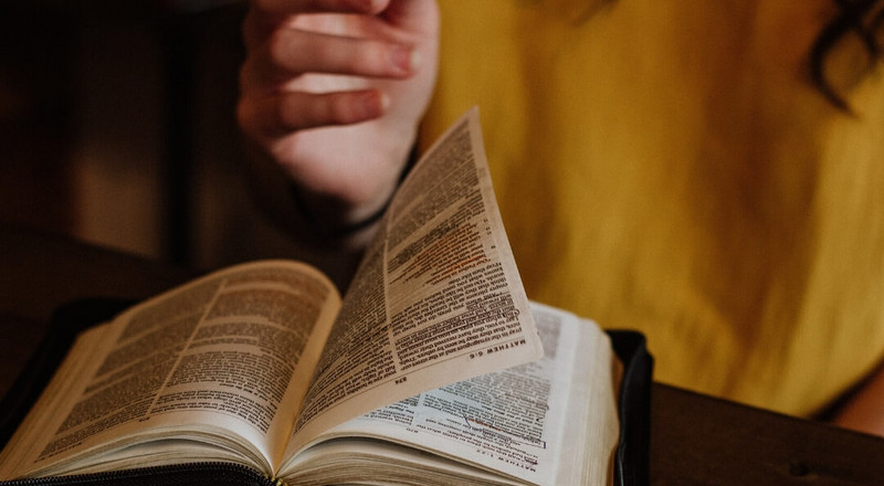 10 Bible verses to study when you are dealing with impatience