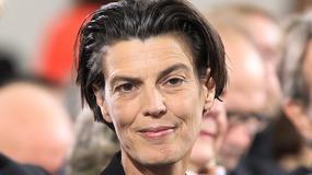 Carolin Emcke odebrała Pokojową Nagrodę Księgarzy Niemieckich