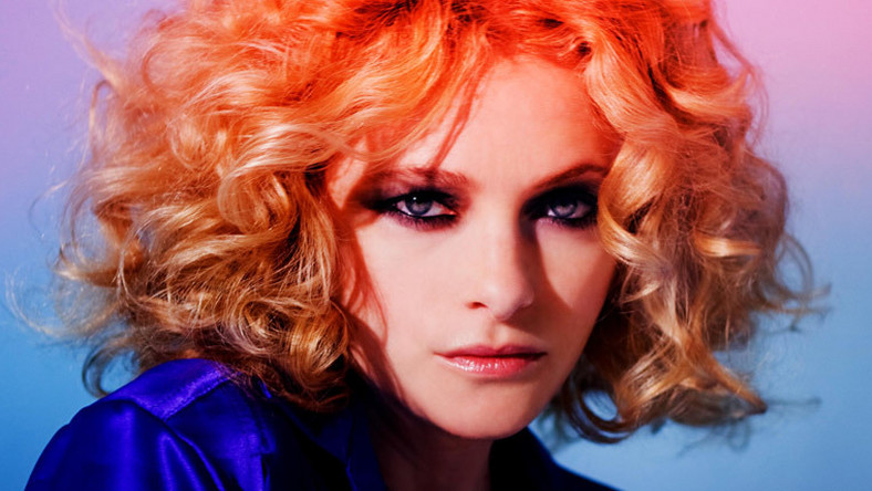 Goldfrapp gwiazdą Inne Brzmienia Art'n'Music Festival