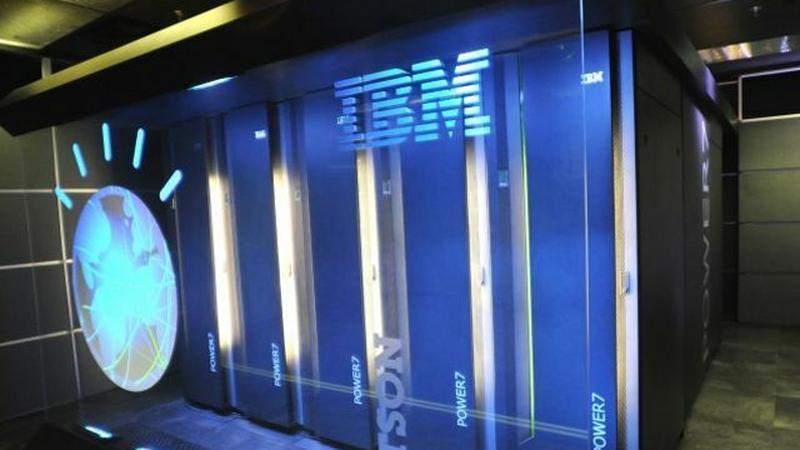 Indyjski superkomputer będzie przewidywał pogodę