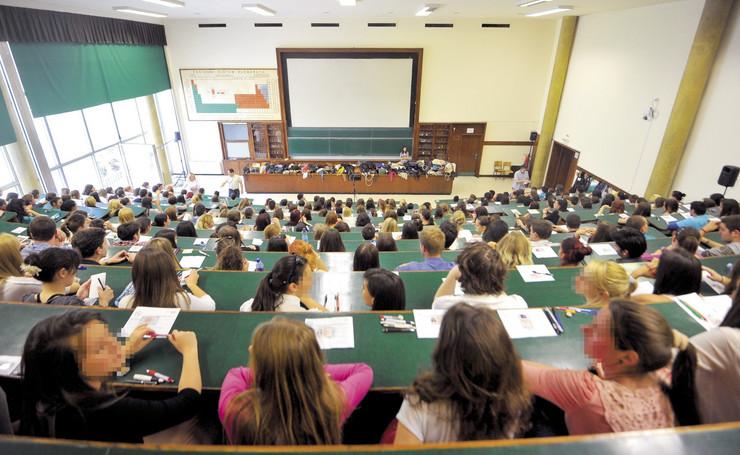 Studenti, prijemni ispitStudenti, prijemni isp opt