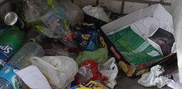 W Gdańsku zakazali dzieciom wynoszenia śmieci!