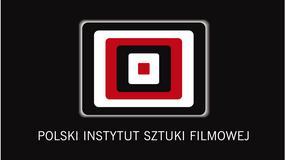 Gliński ogłosił skład komisji, która wybierze nowego dyrektora PISF
