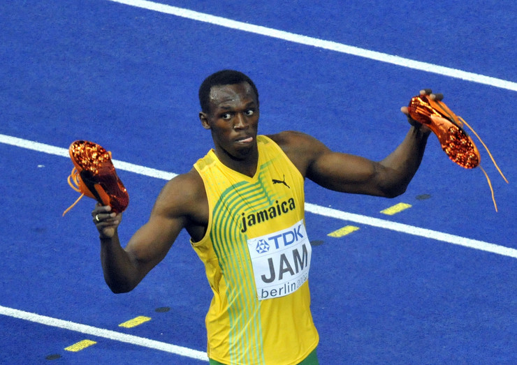 29215_bolt-car01-afp-oliver-lang