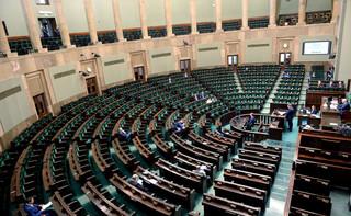 PSL chce badać psychiatrycznie kandydatów na parlamentarzystów