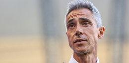 Trudny czas dla Paulo Sousy. Selekcjoner reprezentacji Polski pożegnał bliską osobę