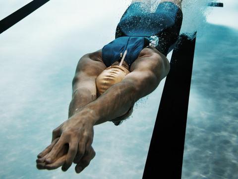 8 Swim Drills That Get You Ripped - Pulse Nigeria
