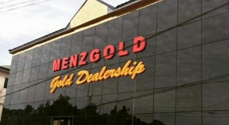 Menzgold to begin validating customers ahead of payment