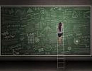 Nowy rok akademicki stacjonarnie? Rzecznik MEiN: Kształcenie doktorantów możliwe na uczelniach