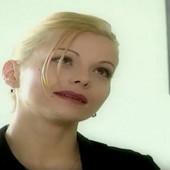 "Proslavila se u seriji ""Lisice"", a onda je usledio KRAH BRAKA: Razvela se od Britanca, razočarala i POTPUNO POVUKLA SA SCENE"
