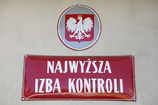 Jakub Banaś: Kaczyński wie, że z każdym kolejnym raportem NIK będzie tracić słupki poparcia [WYWIAD]