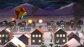 South Park: The Fractured But Whole - są pierwsze oceny recenzentów