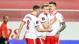 El. MŚ 2022. Zwycięstwa Anglii i Węgier. Wyniki i tabela polskiej grupy