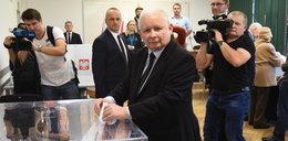 PiS składa protest wyborczy ws. wyborów do Senatu