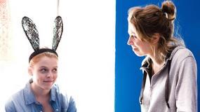 Polskie filmy nagrodzone na Berlinale!