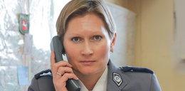 Zadzwoń do Faktu po poradę policjanta