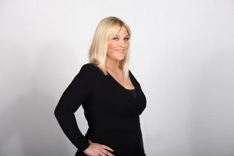 Nataša Aksentijeić šokirala izjavom: Htela je da prevari muža, ali je ovo SPREČILO!