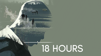 5 facts about 18 Hours - the true Kenyan story turned into film