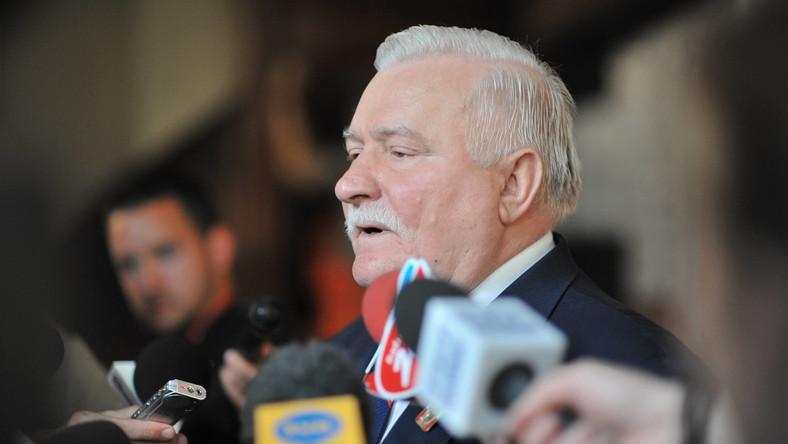 To Wałęsa zapłacił za ogłoszenie Wyszkowskiego
