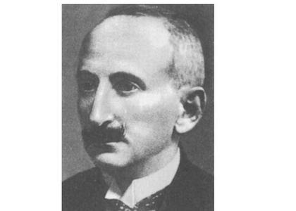 Tadeusz Pióro O Leśmianie Leśmian Według Pióry Kultura