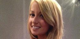 18-latka znaleziona w kałuży krwi na Ibizie. Prawda okazała się szokująca