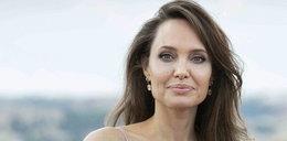 Angelina Jolie założyła profil na Instagramie. Chce wykorzystać swoją popularność w ważnej sprawie