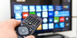Płaciłeś więcej za TV i telefon? Zgłoś się po zwrot pieniędzy