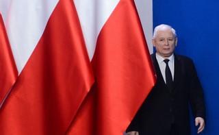 Kaczyński o ustaleniach ws. katastrofy smoleńskiej: Nie możemy podejmować pochopnych decyzji