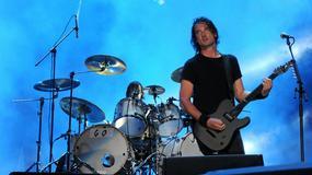 Gojira: znamy support zespołu na koncert w Polsce