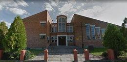 Koronawirus w Polsce. Proboszcz pomorskiej parafii zamyka na tydzień kościół