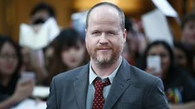 """Joss Whedon zajmie się """"Gwiezdnymi wojnami""""?"""
