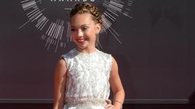 """Maddie Ziegler: kim jest 12-latka z kontrowersyjnego teledysku """"Elastic Heart""""?"""