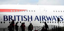 Wielka Brytania wprowadza ograniczenia. Kwarantanna dla podróżnych